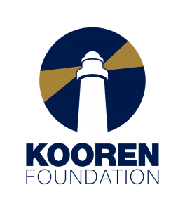 Kooren Foundation